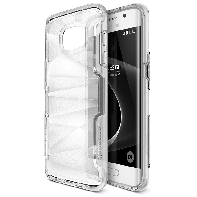 Cases for the S7 edge-clear-verus.jpg