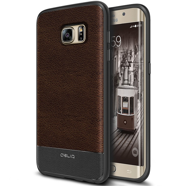 Cases for the S7 edge-81apsm07eel._sl1500_.jpg