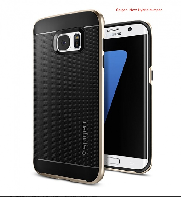 Cases for the S7 edge-screen-shot-2016-03-02-2.37.33-pm.jpg