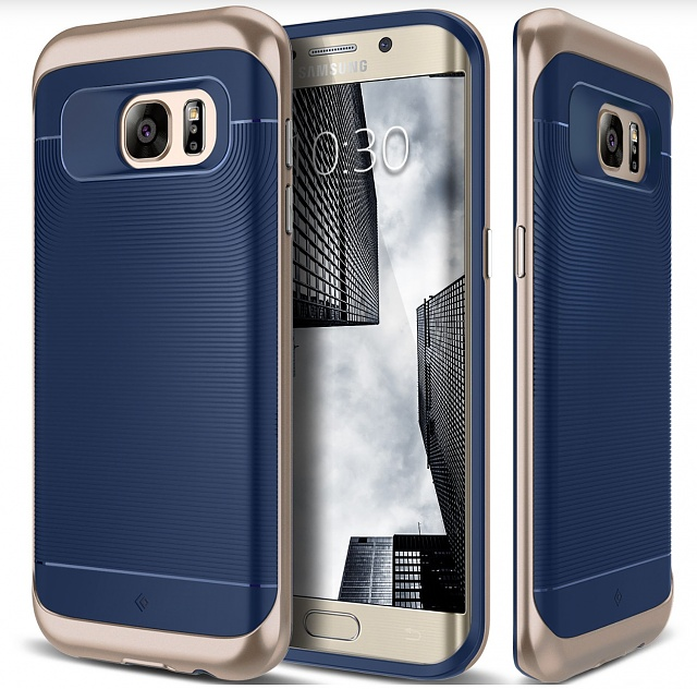 Cases for the S7 edge-caseology.jpg