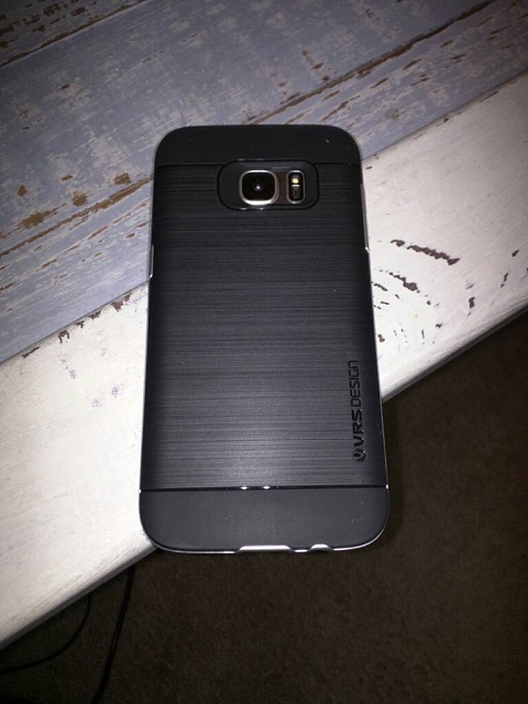 Cases for the S7 edge-uploadfromtaptalk1457101105739.jpg