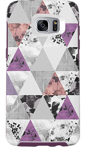 Cases for the S7 edge-sam28-galaxy-s7-edge-graphics-gn.jpg
