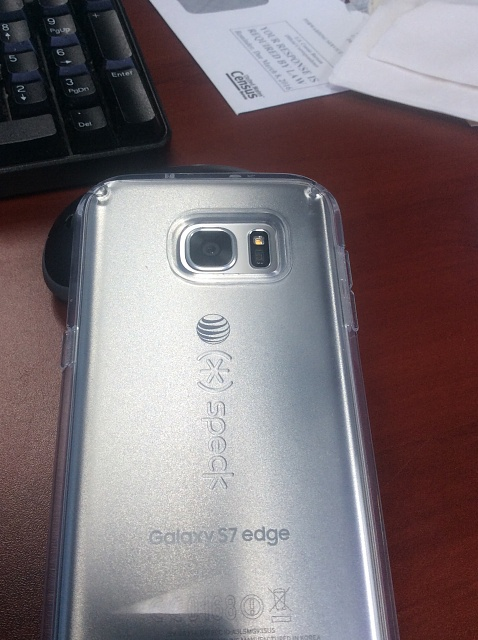 Cases for the S7 edge-image.jpg