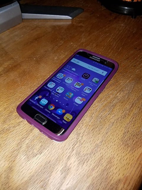 Good Edge cases and screen protectors??-12842483_10209031366492471_1138652585_o-1-.jpg