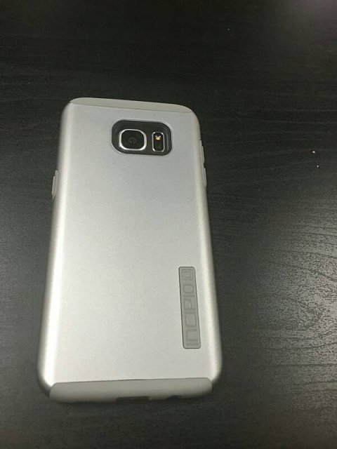 Cases for the S7 edge-3627.jpg