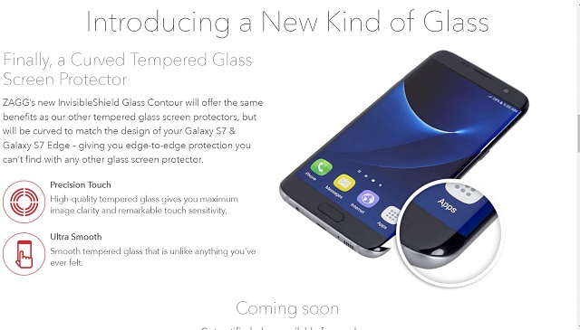Who else is waiting for the Zagg Glass Contour Screen Protector??-capture.jpg