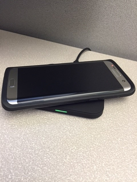 Review of the Choetech Fast Wireless Charger-1.jpg