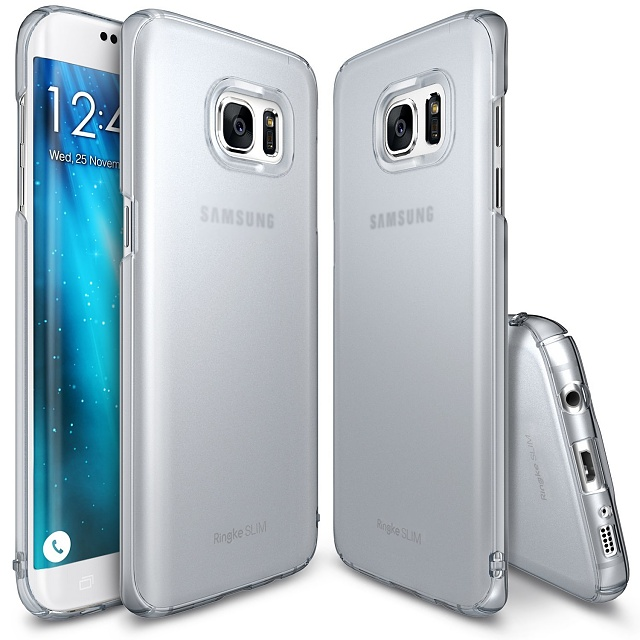 Looking For A True Light Silver (Titanium) Minimalist Case For S7 Edge-71mv2mtnftl._sl1500_.jpg
