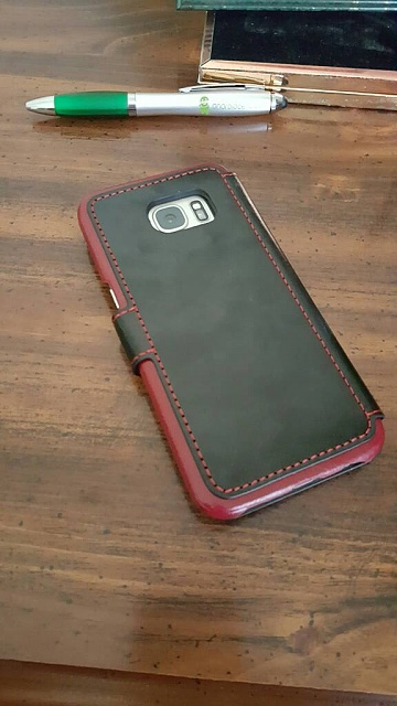 Who Is Using a Leather Flip/Wallet Case for S7 Edge?-uploadfromtaptalk1460409761683.jpg