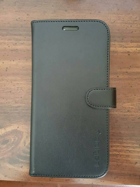 Who Is Using a Leather Flip/Wallet Case for S7 Edge?-uploadfromtaptalk1460409923042.jpg
