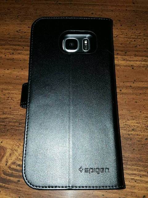 Who Is Using a Leather Flip/Wallet Case for S7 Edge?-uploadfromtaptalk1460409941791.jpg