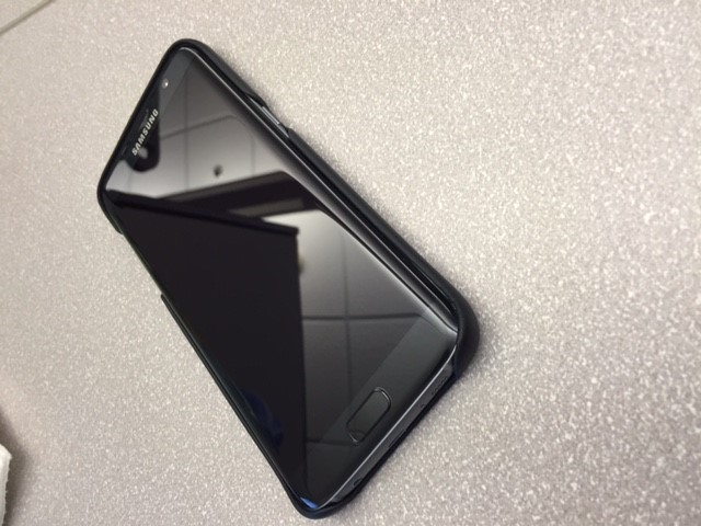 Cases for the S7 edge-1.jpg