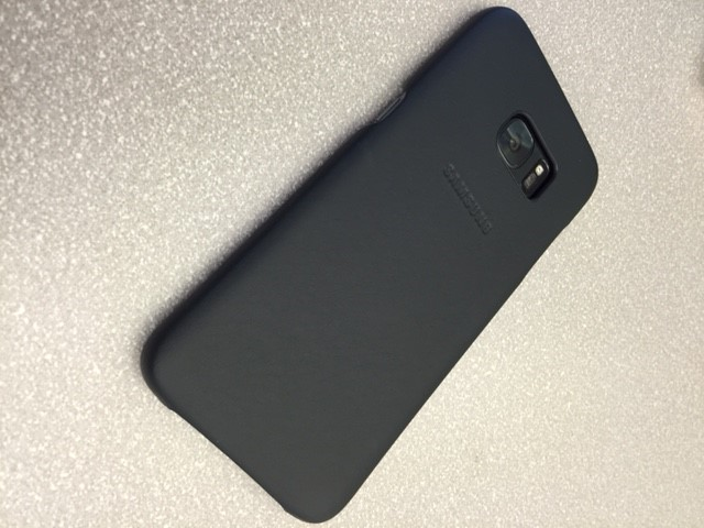 Cases for the S7 edge-2.jpg