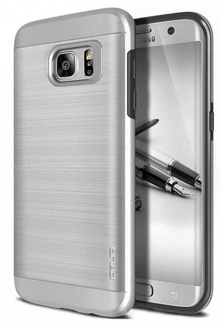 Cases for the S7 edge-capture.jpg