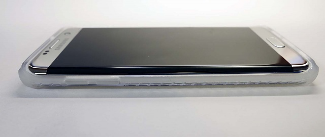 Clear / Translucent Case Reviews-poetic-frosted-side.jpg