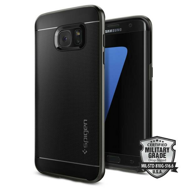 What is the best case for the S7 Edge?-5414.jpg