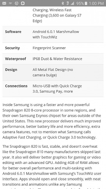 Qualcomm Quick Charge 2.0 or 3.0? [Samsung Galaxy S7 edge]-1456347832405.jpg