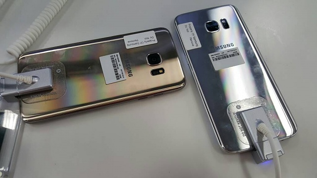 """""""I've ordered my Galaxy S7 Edge!"""" (Order & Shipping Discussion)-1456377307767.jpg"""