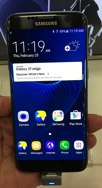 S7 Edge - Best Buy floor models - a little lite on internal storage.-s701.jpg