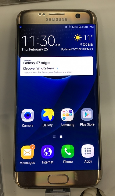 S7 Edge - Best Buy floor models - a little lite on internal storage.-s703.jpg