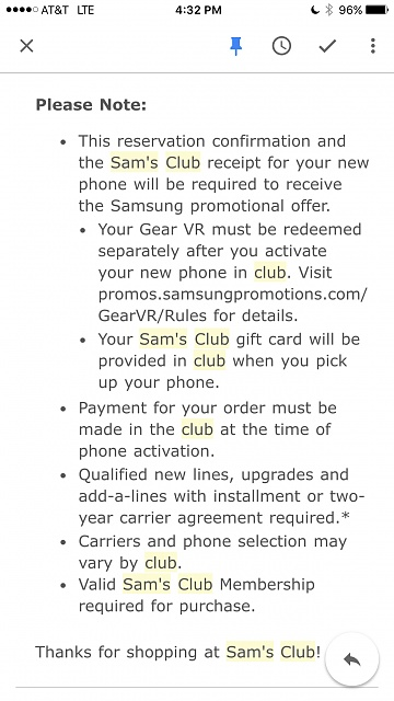 S7 Edge - Sam's Club - 0 gift card with preorder & VR-img_0335.jpg