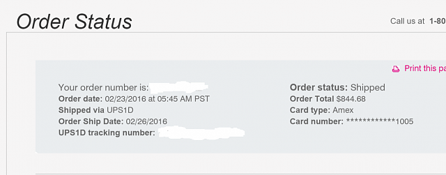 """""""I've ordered my Galaxy S7 Edge!"""" (Order & Shipping Discussion)-tmo-shipping-notice.png"""