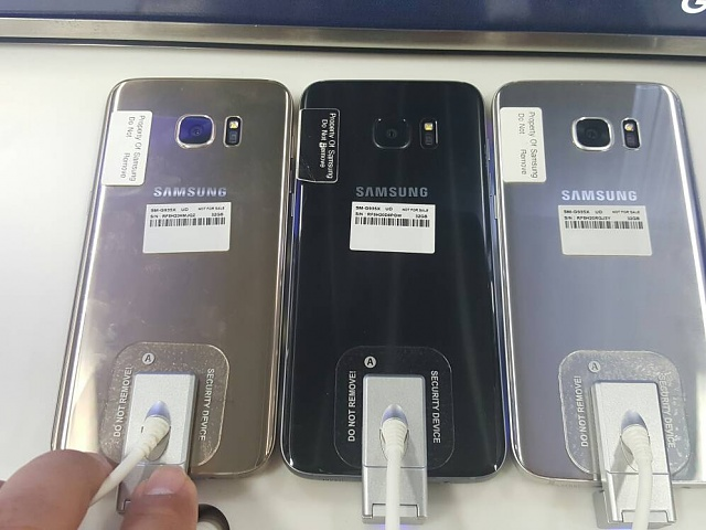 """I've ordered my Galaxy S7 Edge!"" (Order & Shipping Discussion)-1456673816587.jpg"