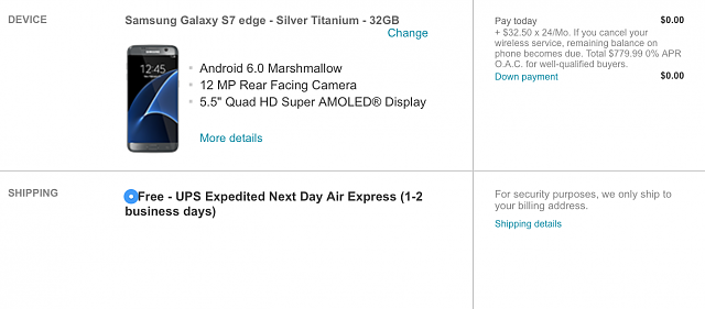 T-Mobile S7 edge already back ordered-screen-shot-2016-03-01-10.03.31-am.png
