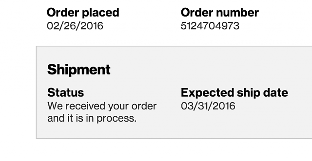 """""""I've ordered my Galaxy S7 Edge!"""" (Order & Shipping Discussion)-screen-shot-2016-03-01-6.45.12-pm.png"""
