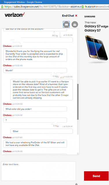 """""""I've ordered my Galaxy S7 Edge!"""" (Order & Shipping Discussion)-screenshot-12-.png"""