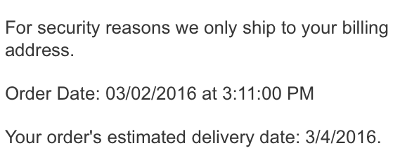 """I've ordered my Galaxy S7 Edge!"" (Order & Shipping Discussion)-screen-shot-2016-03-02-4.26.00-pm.png"