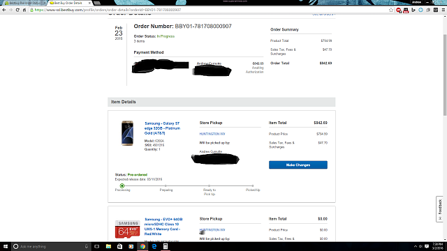 Samsung Galaxy S7 Edge Bestbuy Pre-order Status (Post Here)-bby-photo.png