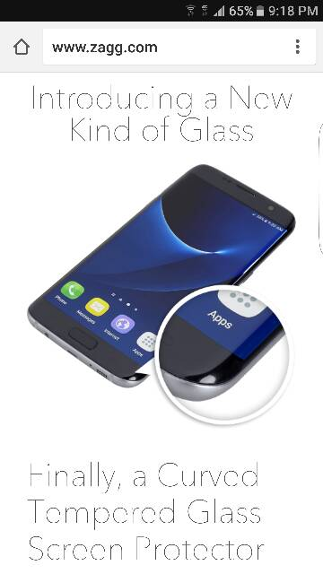 S7 Edge - Dry-fit/Tempered Glass screen protectors-1603.jpg