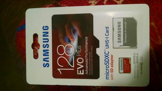 What is the best Micro SD card for the Samsung Galaxy S7/S7 Edge?-25214.jpg