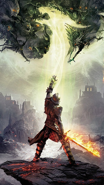 Switched from iPhone 6S+ to S7 Edge-dragon-age-inquisition-game.jpg