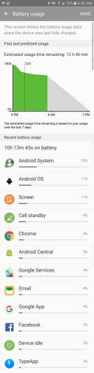 S7 edge Battery life-screenshot_20160304-065035.jpg