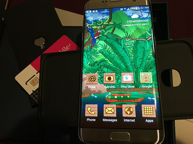 Got my Silver T-Mobile S7 Edge Today-img_0099.jpg