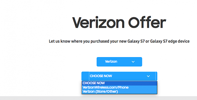 S7 Edge - Verizon preorders-screen-shot-2016-03-05-9.11.22-am.png