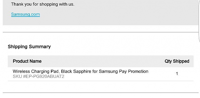 Free Samsung wireless charging pad for setting up Samsung Pay.-682.jpg