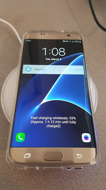 """I've ordered my Galaxy S7 Edge!"" (Order & Shipping Discussion)-20160308_130838.jpg"