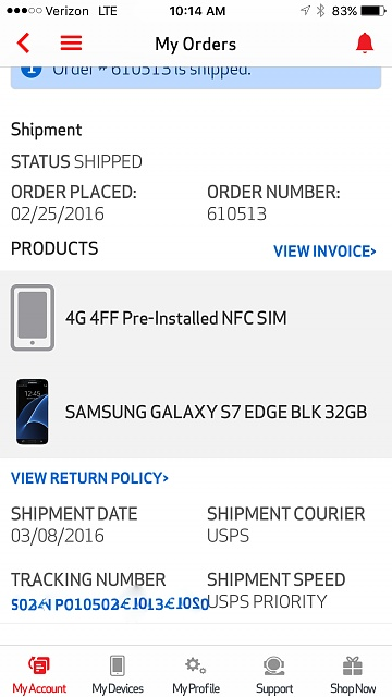S7 Edge - Verizon preorders-img_0591-2-.jpg