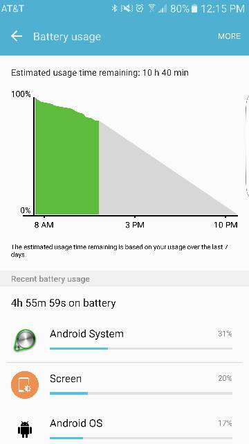 First Charge Cycle-79.jpg