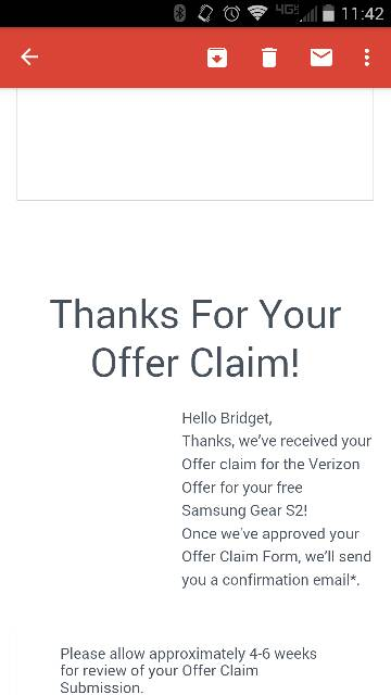 S7 Edge - Verizon preorders-26845.jpg