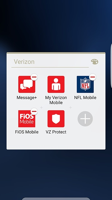 Is it safe to disable all the Verizon apps?-screenshot_20160310-152834.jpg