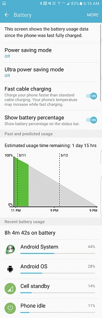 The Galaxy S7/Edge doesn't have Doze?-screenshot_20160311-061609.jpg