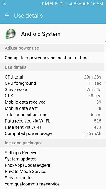 The Galaxy S7/Edge doesn't have Doze?-screenshot_20160311-061644.jpg