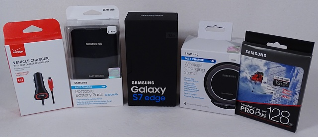 Samsung GS7edge - Verizon Users Thread-bundle01.jpg