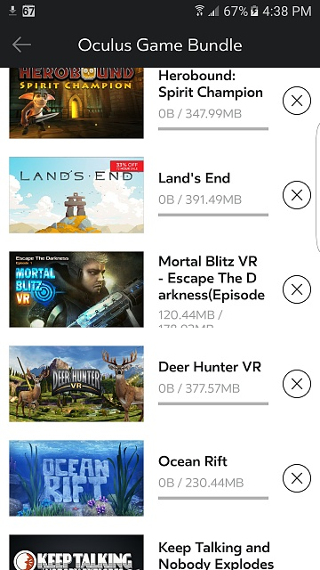 Samsung Galaxy S7 Edge - Free 6 game Gear VR bundle available for download now!-screenshot_20160311-163813.jpg