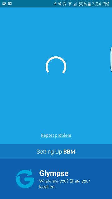 BBM won't load on S7 edge-711.jpg