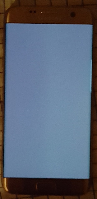 S7 Edge seriously not impressive - defective display, overheats... better battery life is good...-20160313_193636.jpg